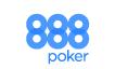 888poker.it