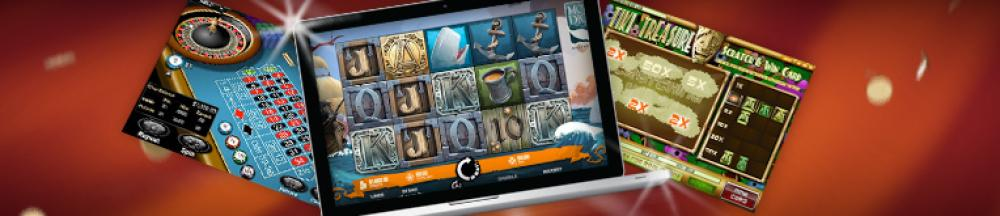 casino games banner2