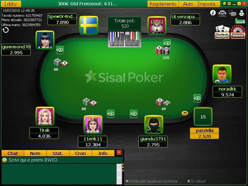 Hard rock casino blackjack