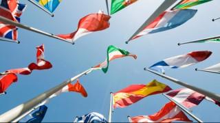 europa collaborazione