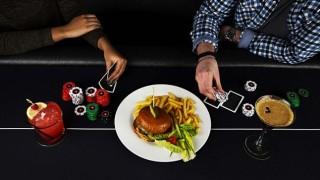 poker ristorante