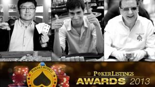 PL Award
