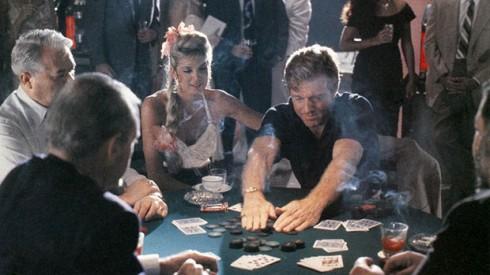 Havana Poker