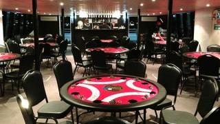 poker crociera