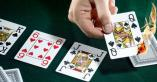 the turn poker