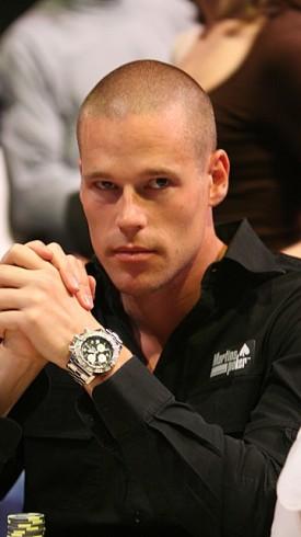 linguaggio corpo poker 2