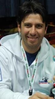 Silvio Crisari