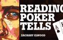 Poker tells cover