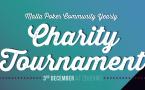 Optimized NWM charity tournament malta