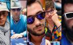 migliori giocatori poker italiani