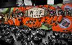 wsop 2016 braccialetti vincitori