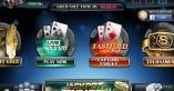 migliore app poker online