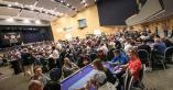 poker eventi live