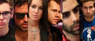 migliori peggiori global poker league