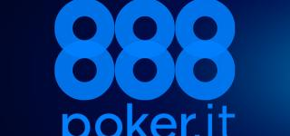 888pokerit