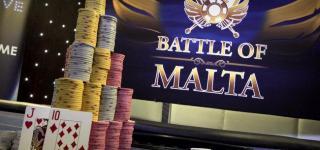 Battle of Malta2