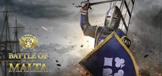 Battle of Malta 2019