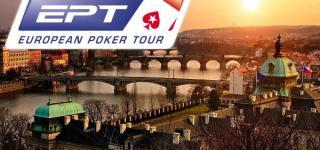 EPT Praga 2016 risultati