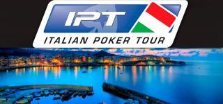 IPT Malta 2015