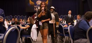 Maria Ho Shuffle Up IMG 2