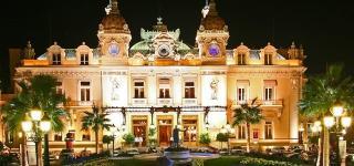 Monte Carlo Casino ept 640x350