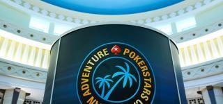 PCA branding 10Aug17