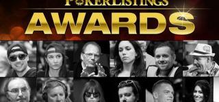 PL Awards 2
