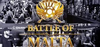 battle malta 2