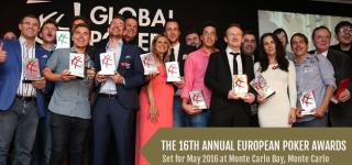 europeanpokerawards