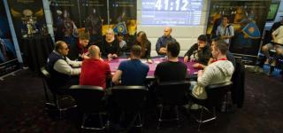 final table bom