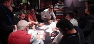 ipt saint vincent final table