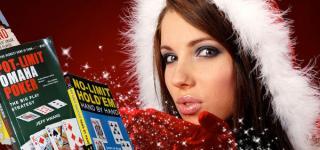 libri poker migliori