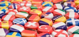 paesi poker3