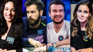 888 poker ambassadors