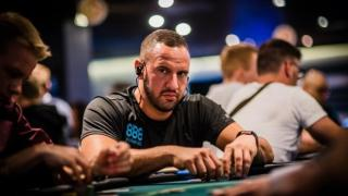 888live barcelona festival main event day1c 47
