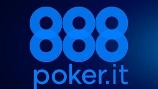 888pokerit