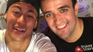 Akkari Neymar