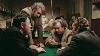 Amici miei poker