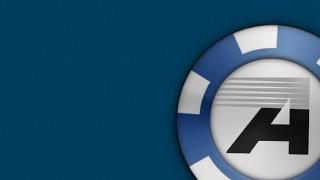 Appeak Poker2