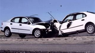 Car Accident in Louisville KY1