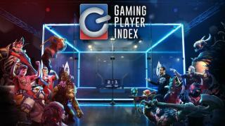 Gaming Player Index