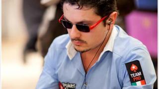 Luca Pagano1