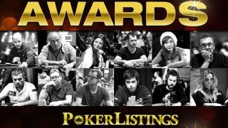 POKER Spirit Awards 2016