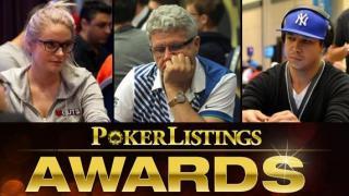 Pokerlistings Spirit Awards 3