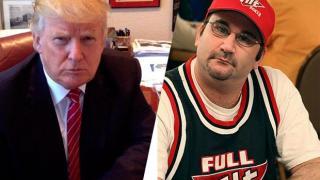 Trump matusow poker