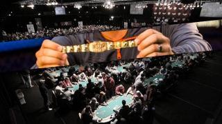 WSOP 2016 braccialetti risultati