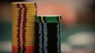 WSOP Chips3