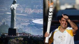 andre akkari olimpiadi intervista