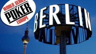 berlin wsope