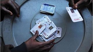 carte poker omicidi